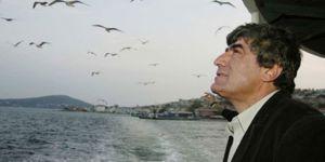 Hrant Dink soruşturmasında 5 jandarma istihbarat görevlisi tutuklandı