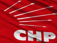 CHP'li Atıcı'dan idam tepkisi