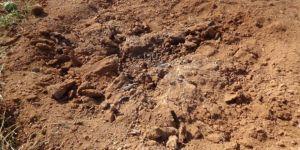Gaziantep Valilik açıkladı: 9 havan mermisi düştü