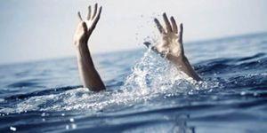 Muğla, Ortaca'da Otomobil Su Çukuruna Uçtu: 1 Ölü