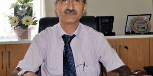 Adıyaman Türk Telekom İl Müdürü Fevzi Gül FETÖ'den Gözaltına Alındı