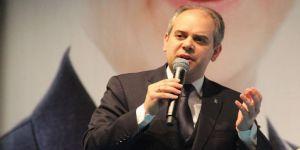 Bakan Kılıç'tan spor federasyon yönetimlerine istifa çağrısı