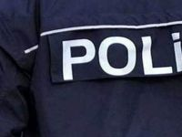Gaziantep'te Eş Zamanlı Huzur Uygulaması: 23 Gözaltı