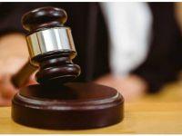 Fethullah Gülen'in Yeğeni Mehmet Mezher Gülen İlk Defa Hakim Karşısında