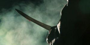 Adıyaman, Besni'de bıçaklı kavga: 2 yaralı