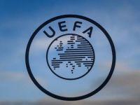 UEFA Şampiyonlar Ligi, Sevilla 2-1 Leicester City