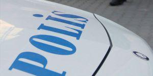 Denizli'de emekli bir polis intihar etti