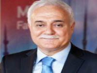 Yeni diyanet İşleri Başkanı Nihat Hatipoğlu olacak iddiası