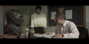 """53. Uluslararası Antalya Film Festivali """"Ulusal Belgesel"""" Ve """"Kısa Film"""" Kategorilerinde Yarışacak Eserler Belirlendi"""