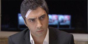 """""""Polat Alemdar"""" Çağlayan'da İfade Verdi"""