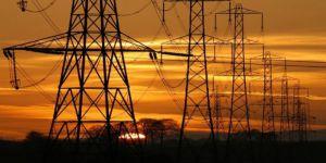 İstanbul'un 10 ilçesinde elektrik kesintisi