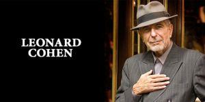 Ünlü yazar ve müzisyen öldü