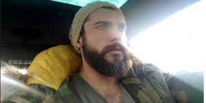 Diriliş Ertuğrul dizisinin Turgut Alp'i sosyal medyayı salladı!