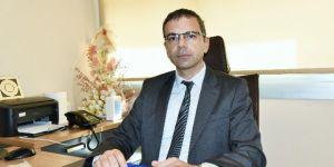 Türkiye'de Yaklaşık 3 Milyon Kişi Diyabetli!