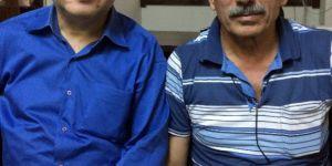 İzmir'de Bir Kişi Pankreas Kanserini Bitkilerle Üç Ayda Yendi