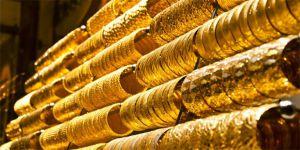 18 Kasım 2016 Serbest Piyasada Altın Fiyatları?