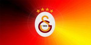 Beşiktaş'a 3 Transfer Jesti!