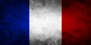 Fransa'ya Yeni Başbakan Cazeneuve!