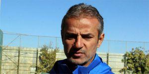 Gaziantepspor, Teknik Direktör İsmail Kartal İle Yollarını Ayırdı