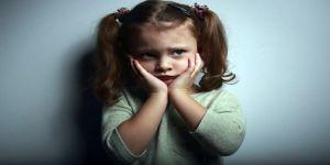 Panik Atak İçin 6 Tedavi Yöntemi