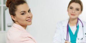 Kadın Sağlığında Teknoloji Ezber Bozuyor