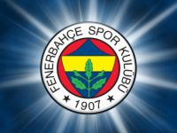 Fenerbahçe'de ayrılık..