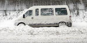 İBB'den İstanbullu araç sahiplerine acil uyarı!