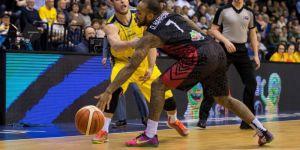 Ewe Baskets 106-77 Muratbey Uşak