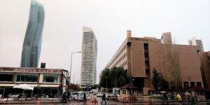İzmir'deki Hain Terör Saldırısıyla İlgili 18 Gözaltı