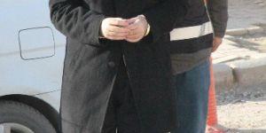 FETÖ'nün Elazığ 'İmamı' FETÖ/PDY'den Tutuklandı