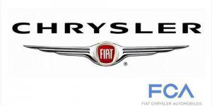 ABD'de Fiat Chrysler'a Emisyon İhlal Suçlaması!