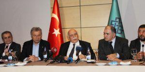 Bakan Avcı'dan Vatandaşlara Erken Rezervasyon Çağrısı