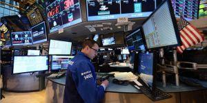 Donald Trump'ın Konuşmasıyla New York Borsası Düştü