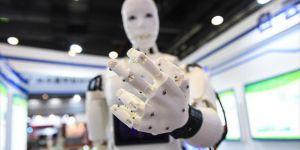 Hazırlanın! Robotlar artık bize bakacak