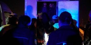 Tekirdağ, Süleymanpaşa'da 25 Kaçak Göçmen Yakalandı