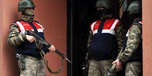 TKP/ML-TİKKO'nun Şehir Yapılanması Sorumlusu Tunceli'de Yakalandı