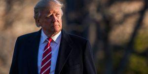 Trump ile Medya Arasında Sular Durulmuyor! ''Sahte Haber'' Savunması