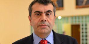 MEB Müsteşarı Yusuf Tekin: Şubatta Öğretmen Ataması Yok