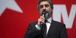 Pana Film Ortakları Oyuncu Necati Şaşmaz ve Mehmet Canpolat'a Takipsizlik Kararı