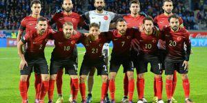 Türkiye, Fıfa Sıralamasındaki Yerini Korudu