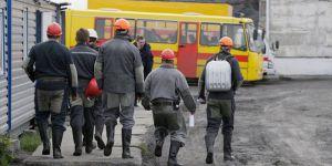 Ukrayna'da elektrik krizi! Ülke şokta
