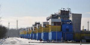 Ukrayna'da Enerjide Olağanüstü Hal İlan Edildi