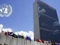 Bm'den Cenevre'deki Suriye Görüşmeleri Açıklaması