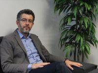 Siber Saldırılara 'Atar'lı Yanıt