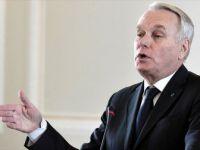 Fransa'dan çok sert Rusya tepkisi