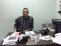 İnönü Üniversitesi Turgut Özal Tıp Merkezi'nde Ameliyatsız Varis Tedavisi