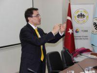 Dr. Ender Saraç, Zerdeçal Çayının Formülünü Açıkladı