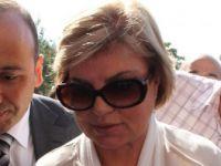 FLAŞ! Mahkemeden Tansu Çiller kararı!