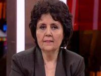 Ayşenur Arslan televizyon dünyasına geri dönüyor
