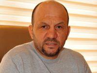 DOST Partisi MKYK Üyesi Nursoy'dan Bulgaristan Türklerine 'Seçim Beyannamesi' Hatırlatması